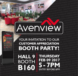 avenview_boothpartyinvitetrimmed