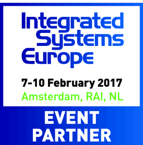 ise-2017-event-partner-logo