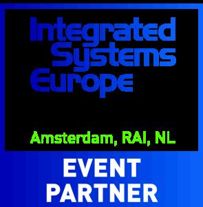 ise-2017-event-partner-logo