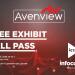 InfoComm2017_FreePass(Avenview)-1