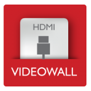 HDMI Video Wall