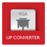 Up Converters
