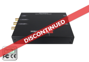 3G/HD/SD-SDI to HDMI Converter (Discontinued)