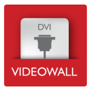 DVI Video Wall