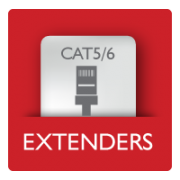 A/V Extenders