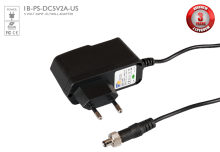 Power Adapter for Avenview Units