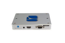 SPINETIX HMP200 The most powerful full HD digital signage player