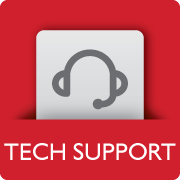 Avenview Tech Support