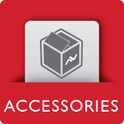 Accessories, Cables & Adapters