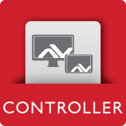 ControlPro Software /Automation Control