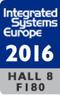 Visit our Avenview.com booth 8-F180 At Integrated Systems Europe on Feb 10-12